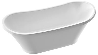 baignoire-poseidon-zoom1-carre-sanitaire.jpg