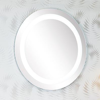 cintra-haut-miroir-80.jpg