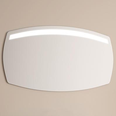 cintra-haut-miroir-led-oval-carre.jpg