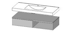 extenso-picto-121-149-2.jpg