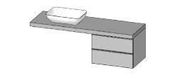 extenso-picto-121-149-3.jpg