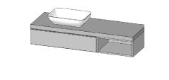 extenso-picto-121-149-4.jpg