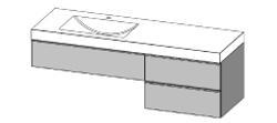 extenso-picto-150-3.jpg