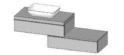 extenso-picto-150-4.jpg