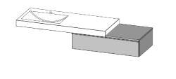 extenso-picto-151-179-3.jpg