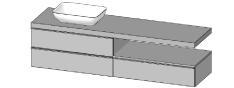 extenso-picto-180-2.jpg