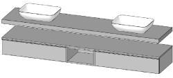 extenso-picto-181etplus-3.jpg