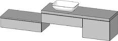 extenso-picto-181etplus-4.jpg