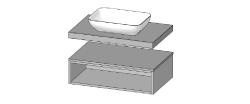extenso-picto-61-89-3.jpg