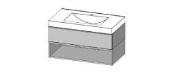 extenso-picto-90-2.jpg