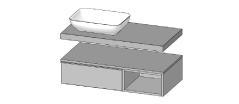 extenso-picto-91-119-3.jpg