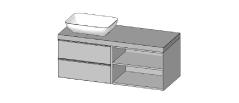 extenso-picto-91-119-4.jpg