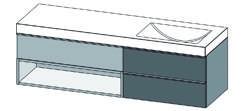 extenso-syno-meubles-explanv1.jpg