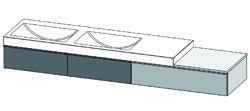 extenso-syno-meubles-explanv2.jpg