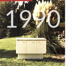 historique-1990.jpg