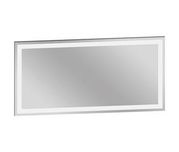 miroirs led standard meubles de salle de bains baignoires fabricant fran ais cedam. Black Bedroom Furniture Sets. Home Design Ideas