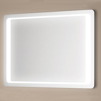 miroir-led-rayon-30-carre.jpg