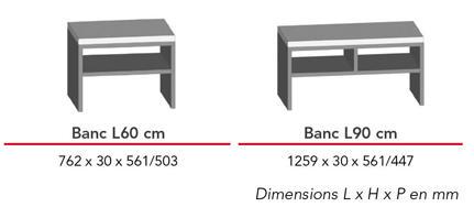 montage-banc.jpg