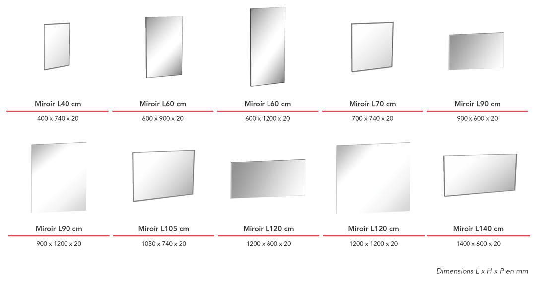 montage-cadre-alu.jpg