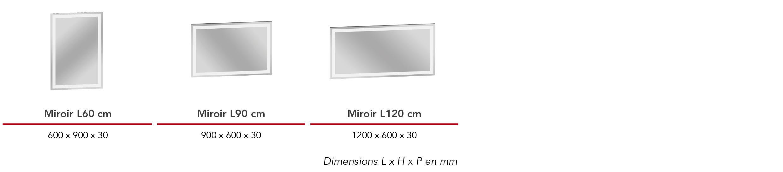 montage-led-cadre-35.jpg