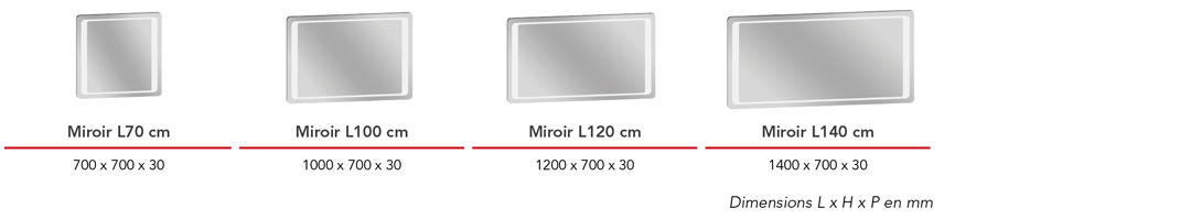 montage-led-rayon30.jpg