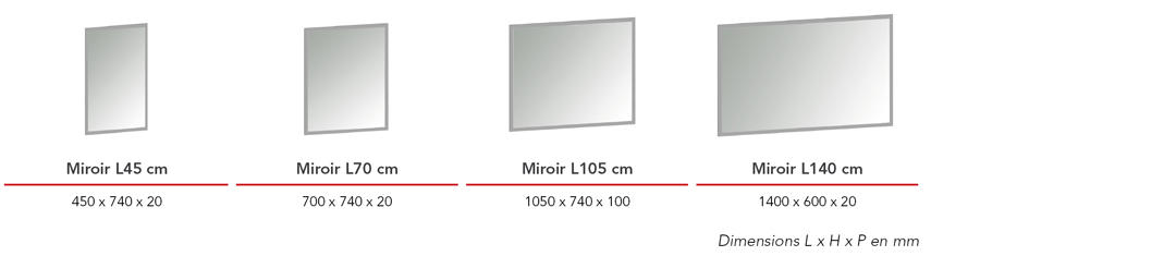 montage-miroir-bois-feeling.jpg