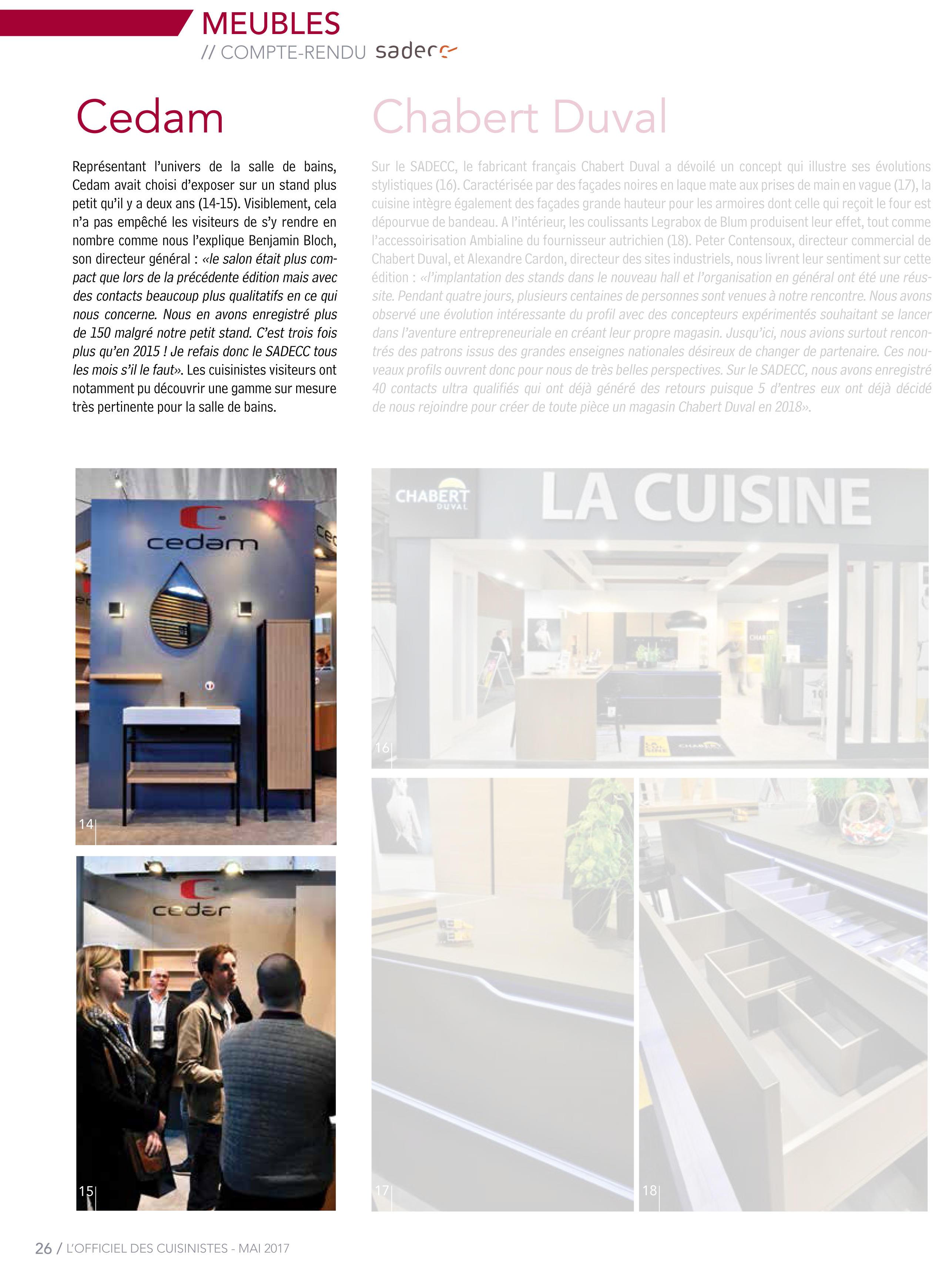 officiel_des_cuisinistes_meubles_-_cedam_-_chabert_duval.jpg
