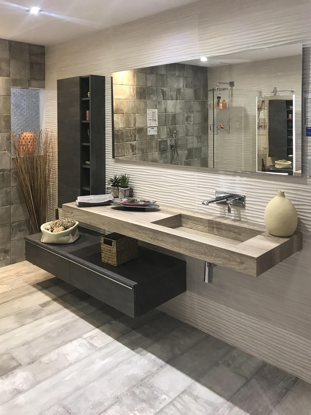 Implantation extenso natura r ussie meubles de salle de - Fabricant meuble de salle de bain ...
