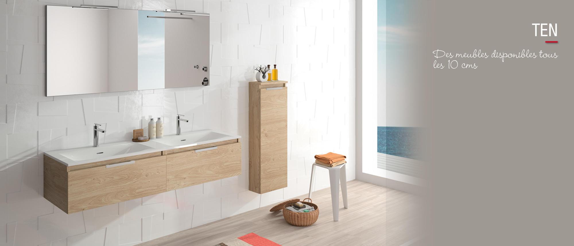 Meuble salle de bain fabrication allemande cool meuble - Meuble salle de bain fabrication allemande ...