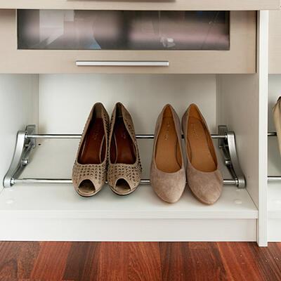 Rangement, Dressing, Porte-chaussures