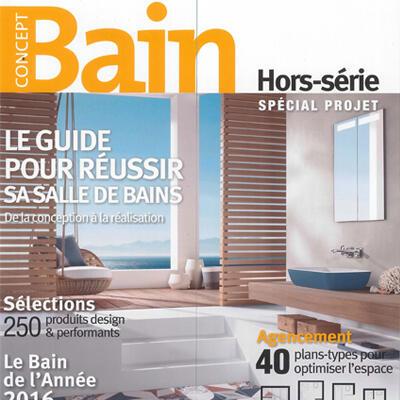 parution concept bain 072016