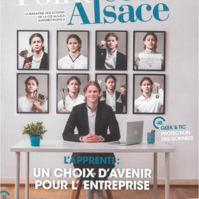 couv_point_eco_alsace_mai17.jpg