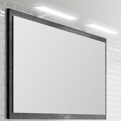 Éclairage LED, Largeur 49,3 cm