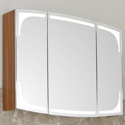 Armoire de toilette Eternity, Largeur 90 cm