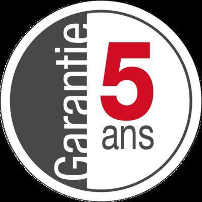 garantie-meuble.png