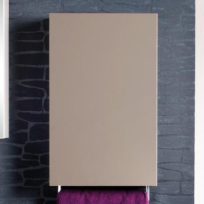 Armoire de toilette Léa, Largeur 40 cm