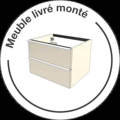 meuble-livre-monte.png