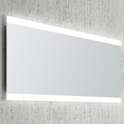 miroir-led.jpg