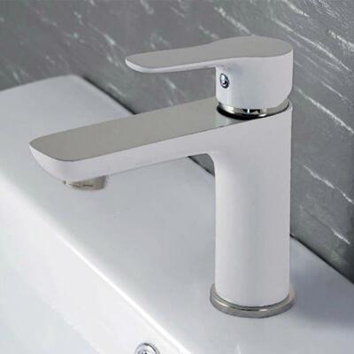 mitigeur-sanitaire-yeti