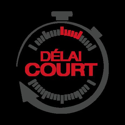 delai-court.png