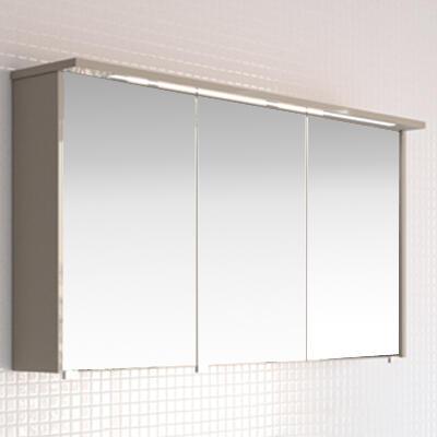 Armoire de toilette Slim, Largeur 120 cm