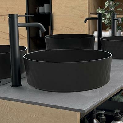 vasque a poser sidney noire cedam