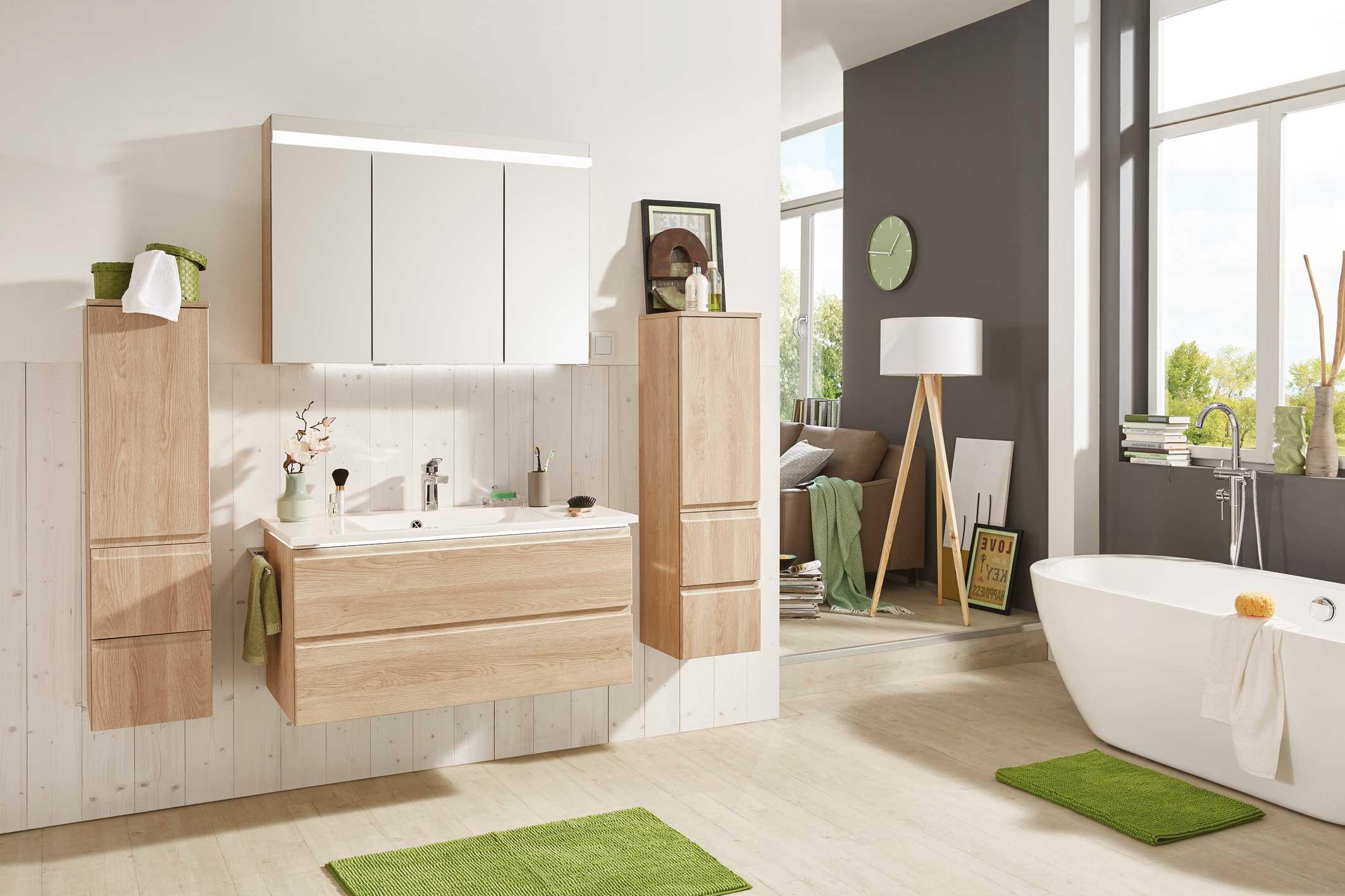 Air meubles de salle de bains baignoires fabricant - Fabricant meuble de salle de bain ...