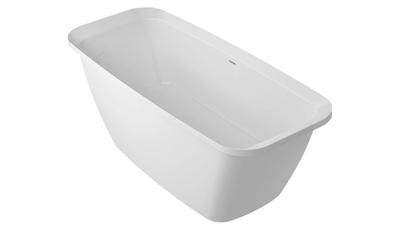 baignoire-atlas-zoom1-carre-sanitaire.jpg