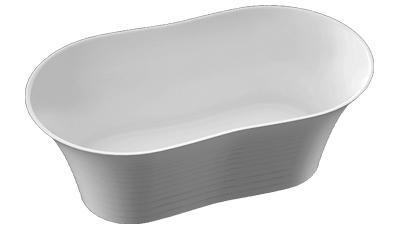 baignoire-caraibes-zoom-carre-sanitaire.jpg