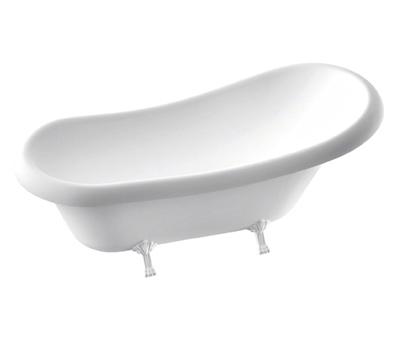 baignoire-fidji-zoom1-carre-sanitaire.jpg