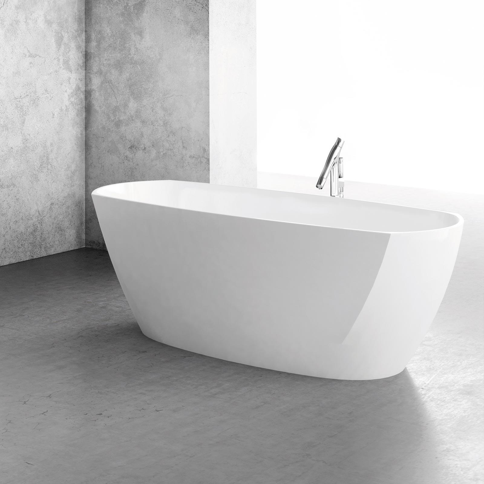 baignoires lots meubles de salle de bains baignoires. Black Bedroom Furniture Sets. Home Design Ideas