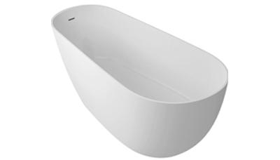 baignoire-sphinx-zoom1-carre-sanitaire.jpg