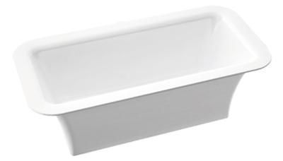 baignoire-triton-zoom1-carre-sanitaire.jpg