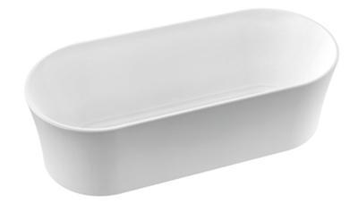 baignoire-venus-zoom1-carre-sanitaire.jpg
